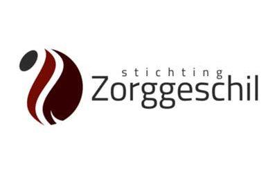 logo-stichting-zorggeschil